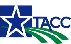 Texas Agricultural Cooperative Council