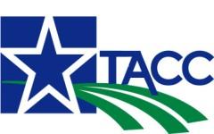 Color TACC Logo