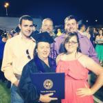 whitney_family